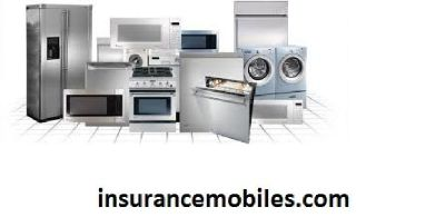 Buy Best Insurance Plan for your Phone or Appliances