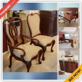 Allentown Moving Online Auction - Clearwater Drive