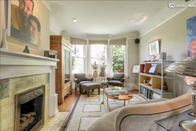 $9999 3 single-family home in Noe Valley