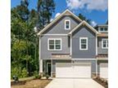 Three BR Two BA In Cary NC 27511