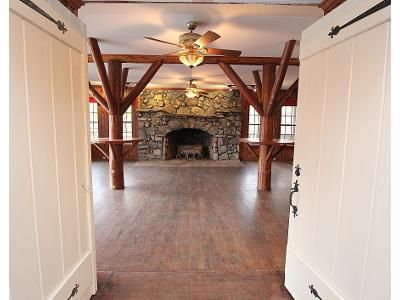 5 Bed 5.5 Bath Foreclosure Property in Rome, GA 30161 - Cave Spring Rd SW