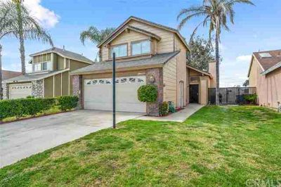 11790 Autumn Place Fontana Three BR, Great home in the South