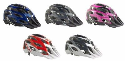 Sell NEW KALI PROTECTIVE AMARA XC MTB TRAIL DOWNHILL BMX BICYCLE HELMET ALL SIZES motorcycle in Chino, California, United States, for US $85.95