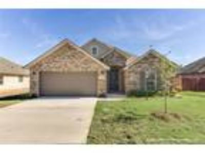 $189775 Three BR 2.00 BA, Haughton