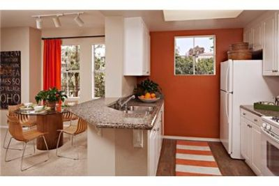 Prominence Apartments 2 bedrooms Luxury Apt Homes. Pet OK!