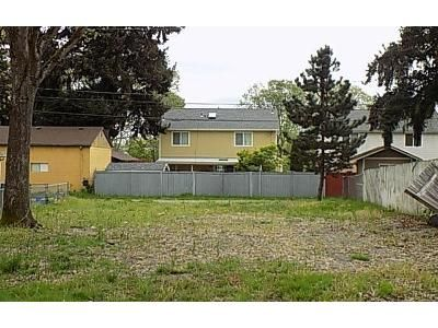 Foreclosure Property in Tacoma, WA 98409 - S Prospect St