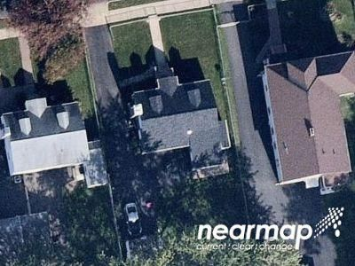 3 Bed 1 Bath Foreclosure Property in Hartford, CT 06106 - Nilan St
