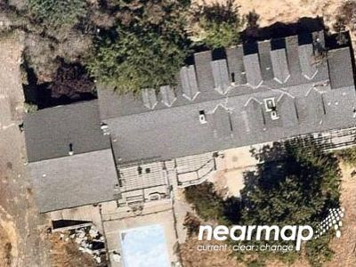 6 Bed 3.0 Bath Preforeclosure Property in Oakdale, CA 95361 - Oak View Dr