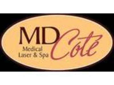 Mdcotes Cosmetic Injections
