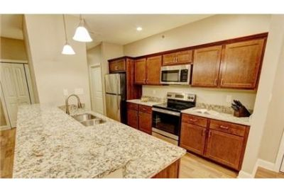 2 bedrooms - Mill Hollow Apartments in Guilderland.