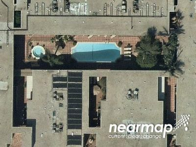 2 Bed 2.0 Bath Preforeclosure Property in West Hollywood, CA 90069 - Palm Ave Apt 304
