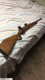 For Sale: savage 30-06