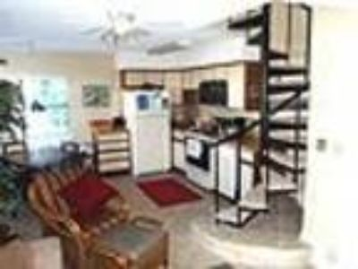 $92 / 2 BR - 962ft - Great condo for Autumn Home and Condo Sh