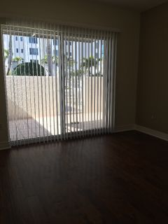 2 bedroom in Clearwater