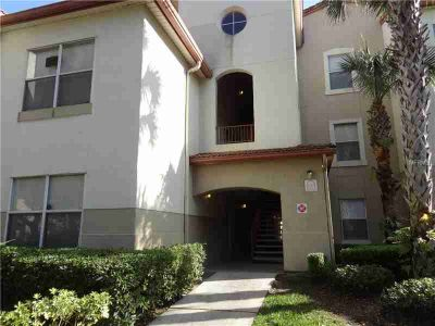 820 Camargo Way #203 Altamonte Springs, This is a One BR