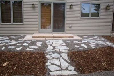 Get Landscaping & Property Lawn Maintenance Services in Amery, WI