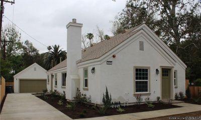 3105 Redwood Dr, Riverside, CA 92501