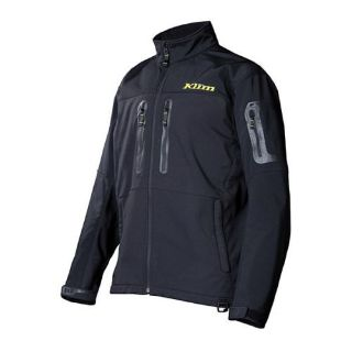 Buy KLIM Inversion Jacket - Black motorcycle in Sauk Centre, Minnesota, United States, for US $159.99