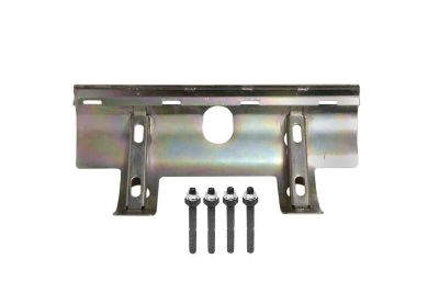 Sell 1979-1995 FORD MUSTANG 5.0L (MAC) WINDAGE TRAY KIT motorcycle in Lawrenceville, Georgia, US, for US $54.95