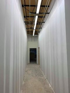 Best Drywall & Sheetrock Repair