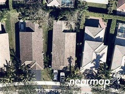 Preforeclosure Property in Fort Lauderdale, FL 33327 - Canary Island Dr