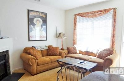 $3450 3 townhouse in Anne Arundel County