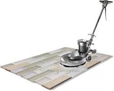 Tile Cleaning Service in Brooklyn, NY
