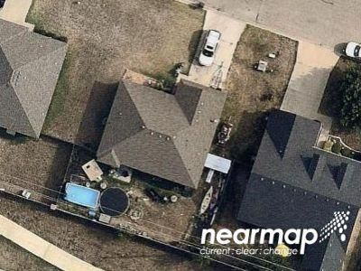 Preforeclosure Property in Temple, TX 76502 - Freedom Dr
