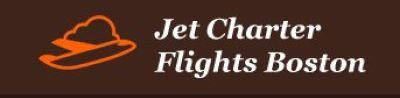 Las Vegas Private Jet Charter Flights