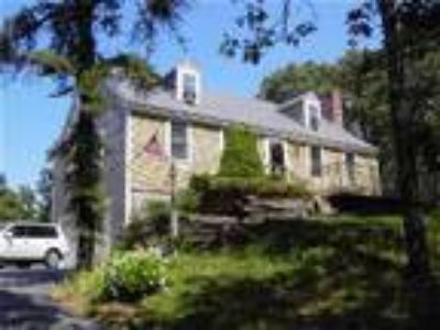 Cape Cod, S. Harwich. Six BR. Fun vacation home - House