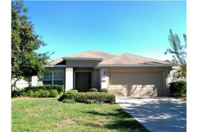 Fore Ranch homes for rent in SW Ocala Florida
