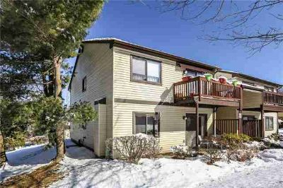 76 Independence Court #A Yorktown Heights Two BR