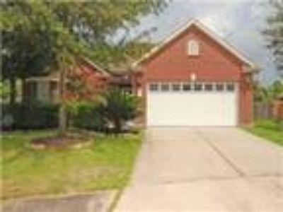 properties for sale in houston