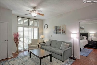 $3500 2 townhouse in Richmond Downtown