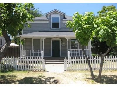 4 Bed 2 Bath Foreclosure Property in Lincoln, CA 95648 - H St