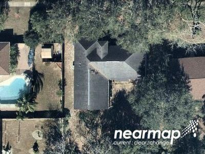 Preforeclosure Property in Ocoee, FL 34761 - Shoal Creek Dr