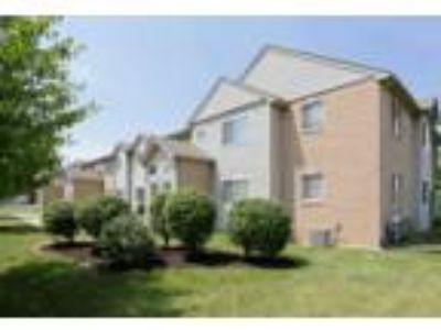 Knoxville Pointe - 2 BR, 2 BA