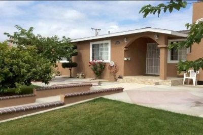 $9000 4 single-family home in Garden Grove
