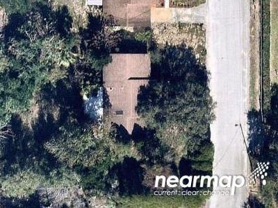 3 Bed 1.0 Bath Preforeclosure Property in Haines City, FL 33844 - N 24th St