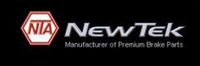 Buy NEWTEK AUTOMOTIVE SMXD664 Brake Pad or Shoe, Rear motorcycle in Clearwater, Florida, US, for US $10.81