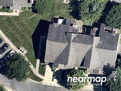 Preforeclosure Property in Upper Marlboro, MD 20772 - King John Way # 201