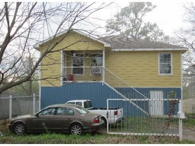 3 Bed 2 Bath Foreclosure Property in Houston, TX 77015 - Rosewick St