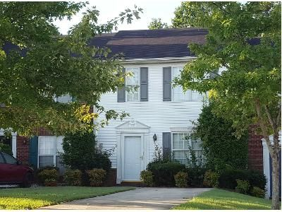 2 Bed 2.5 Bath Foreclosure Property in Riverdale, GA 30296 - Hollenbeck Ln
