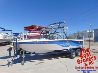 Boat - Vehicles For Sale Clified Ads - Claz.org Wellcraft Ccf Wiring Diagram on