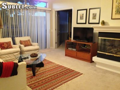 $2100 2 townhouse in Coconino (Flagstaff)