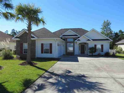 328 Sebastian Dr. Myrtle Beach Three BR, As good as new if not