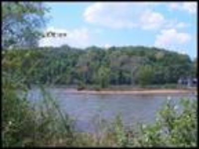 Real Estate For Sale - Land 5.18 Acres - Waterfront