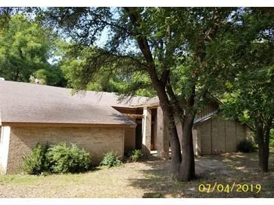 5 Bed 4 Bath Foreclosure Property in Allen, TX 75002 - Mcmillen Rd