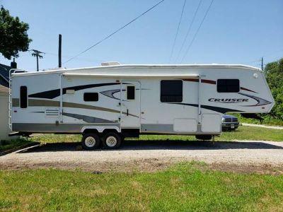 Craigslist Camper Rvs For Sale Classifieds In Norwalk Iowa Claz Org
