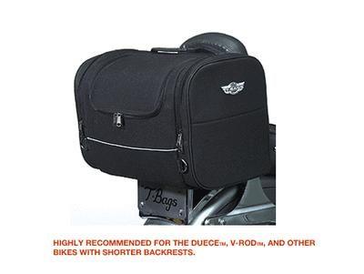 Buy T-Bags Helmet Bag Luggage Universal motorcycle in Ashton, Illinois, US, for US $165.95